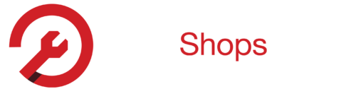 WorkShops.ae Logo