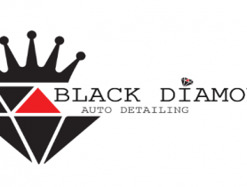 Black Diamond Auto Detailing