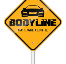 Body Line Car Care Centre