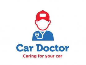 Car Doctor Garage