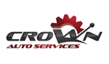 Crown Auto Services