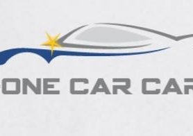 F One Car Care