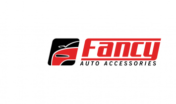 Fancy Star Auto accessories trading