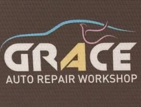 GRACE Auto Repair Workshop