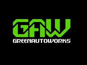 Green Autoworks