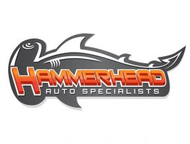 Hammerhead Auto Specialists