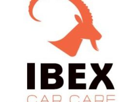 Ibex Car Care