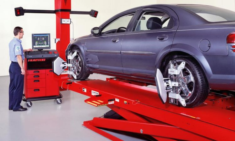 Why You Should Not Neglect Regular Vehicle Maintenance