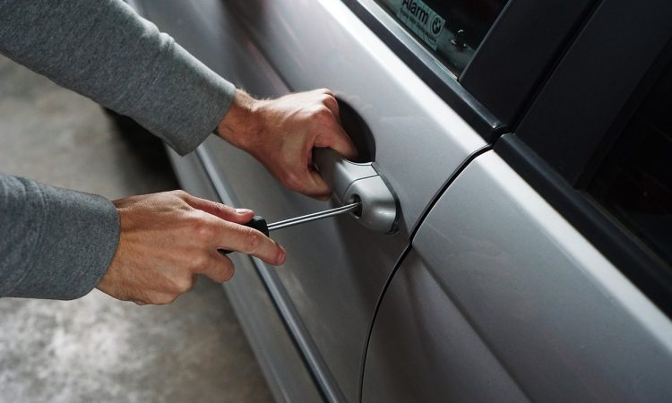 Here's All You Need To Know About Anti-Theft Devices For Your Car