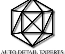 Auto Detail Experts LLC