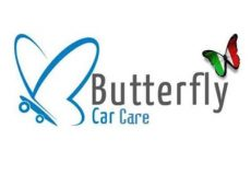 Butterfly Cars Care