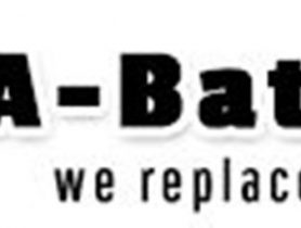 Car Battery Replacement Dubai
