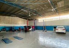 Profex Lubrication and Auto Repair